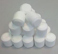 купить соль экстра таблетированная универсальная 25 кг
