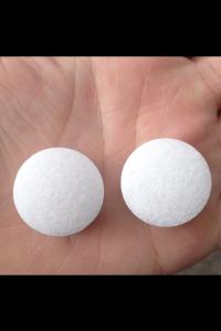 купить соль тыретский солерудник Rock Salt оптом