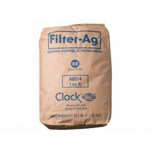 Filter-Ag