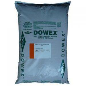 UPCORE DOWEX IF-62-500x500