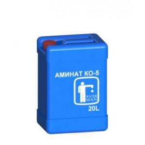 aminat_ko_5-500x500-500x500