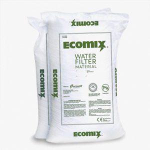 ecomix-p-500x500