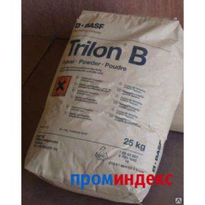 trilon-b-500x500