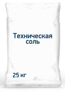 tehsol-meshkah-25kg